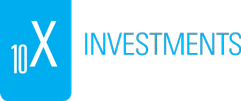 10X Investments logo.png